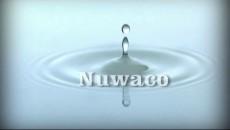 """Maxaa laga soo maray biyo galintii Garowe """"Daawo Gaari-waa Water"""""""